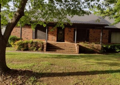 #935 – Under Contract – $280,000 3 Bedroom 2 1/2 Bath Home on Beautiful Lot